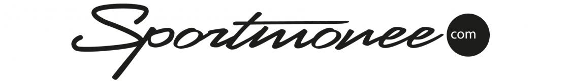 SPORTMONEE.COM