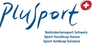 Sportmonee Plusport Partnerschaft